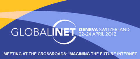 U susret Global INET konferenciji