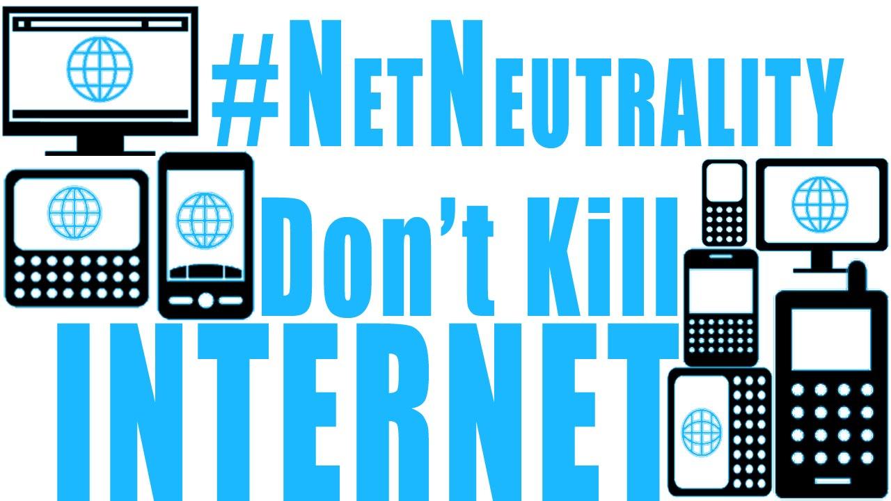 Evropska Unija donosi novu regulativu o mrežnoj neutralnosti