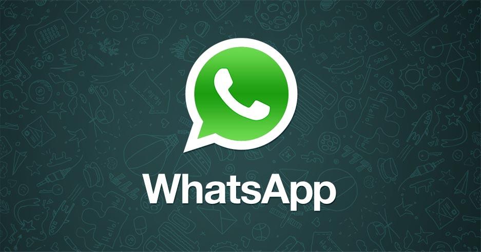 WhatsApp uveo enkripciju poruka i poziva po automatizmu