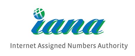 NTIA prihvatila predlog o tranziciji IANA funkcija na globalnu zajednicu