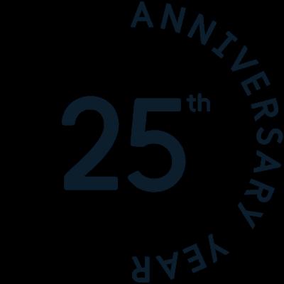 Proslava dvadesetpetogodišnjice Internet društva – ICOMM17