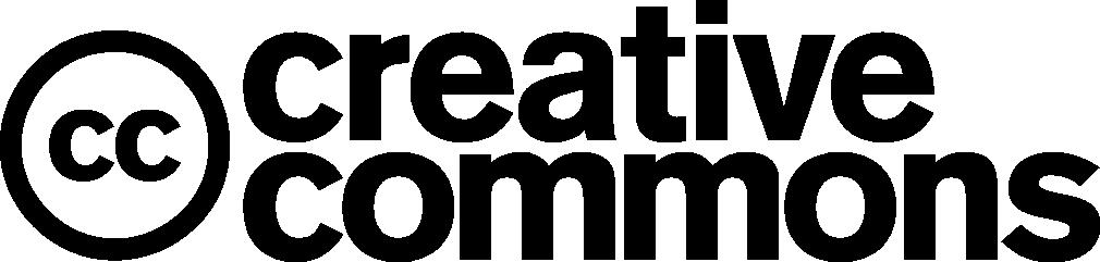 Prva verzija srpske CC licence