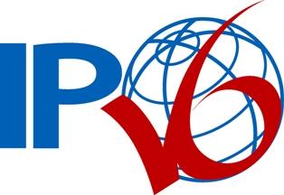 Dan IPv6